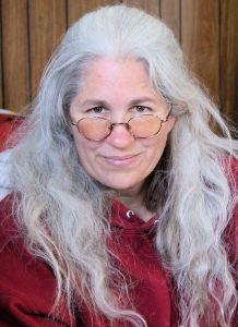 Lillian Dorough Davis